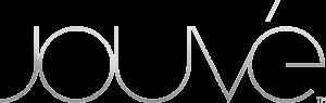 Jouve Logo